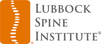 Lubbock Spine Institute